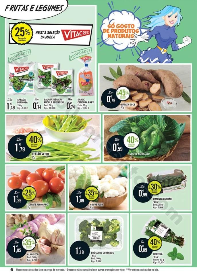 Folheto E-LECLERC 27 fevereiro a 5 março p6.jpg