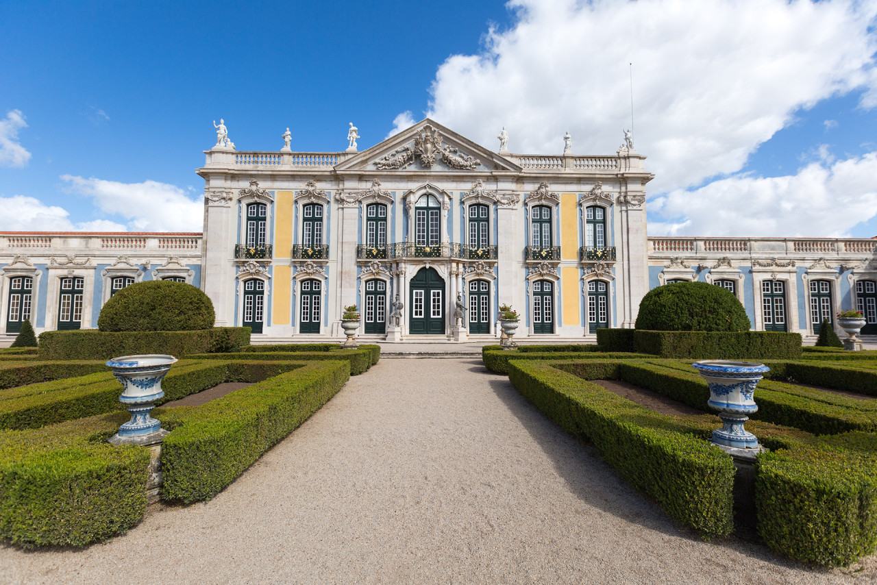 Palacio_Nacional_de_Queluz_credits_PSML_Wilson_Per