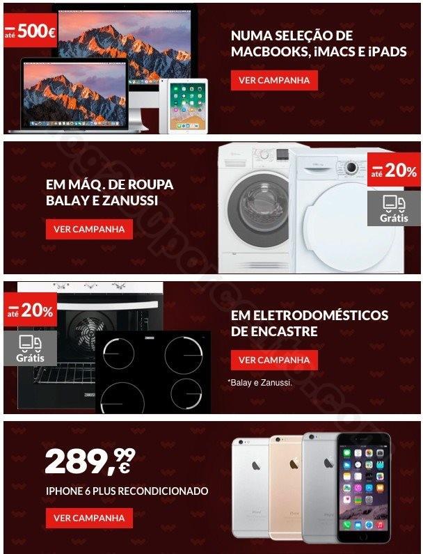 01 Promoções-Descontos-32361.jpg