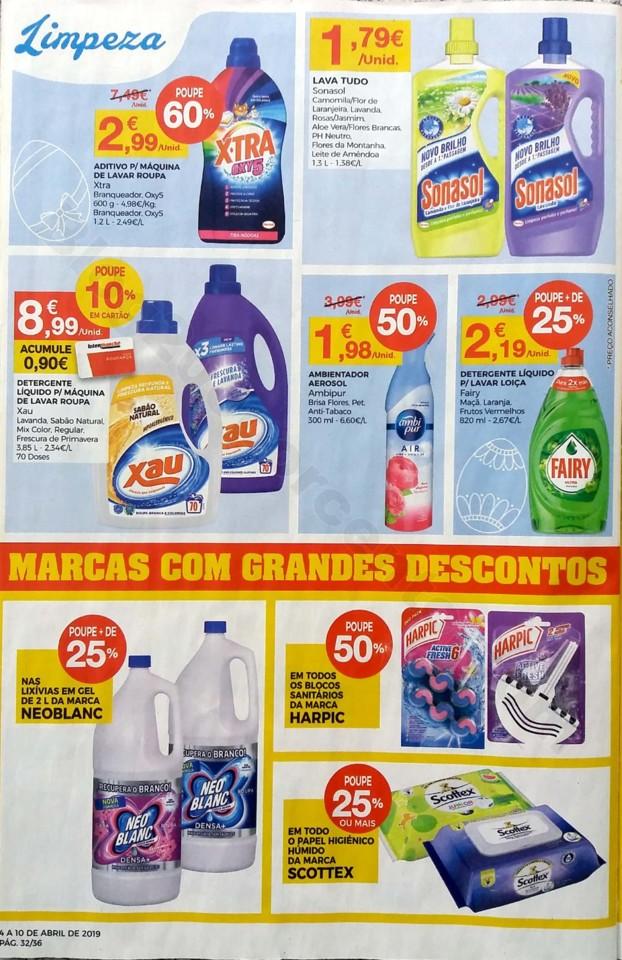 antevisao folheto Intermarche 4 a 10 abril_32.jpg