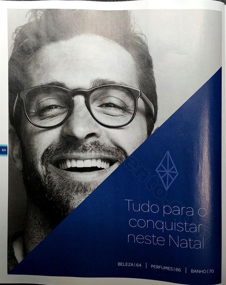 wells catálogo de Natal 2019_64.jpg