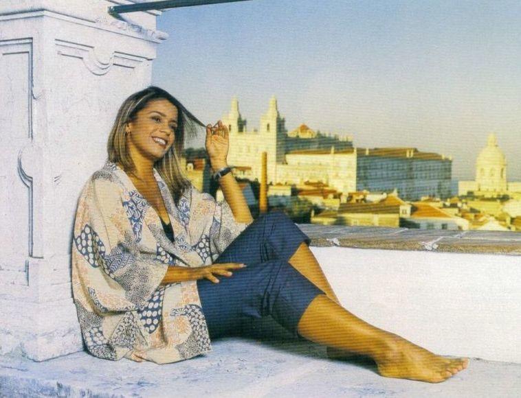 Rita Ferro Rodrigues 4.jpg