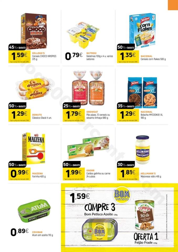 Antevisão Folheto COVIRAN 12 a 24 março_006.jpg