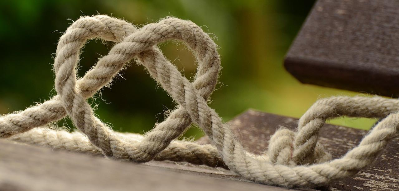 Teoria Geral do Amor - MariadasPalavras.com | O Momento Make or Break