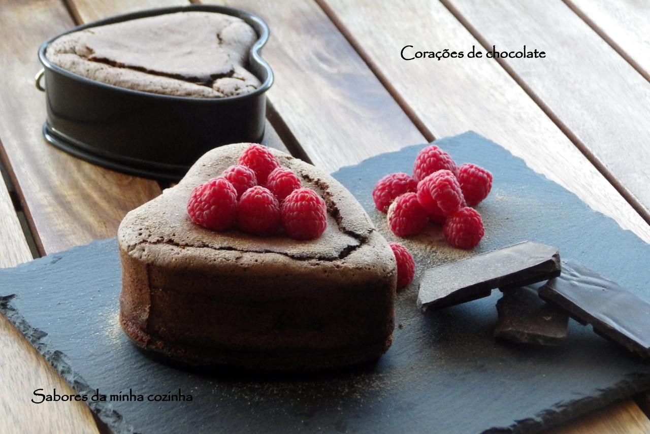 IMGP5663-Corações de chocolate-Blog.JPG