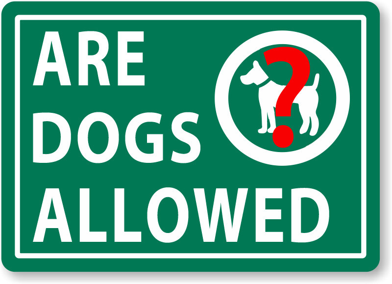 Permitido cães.jpg