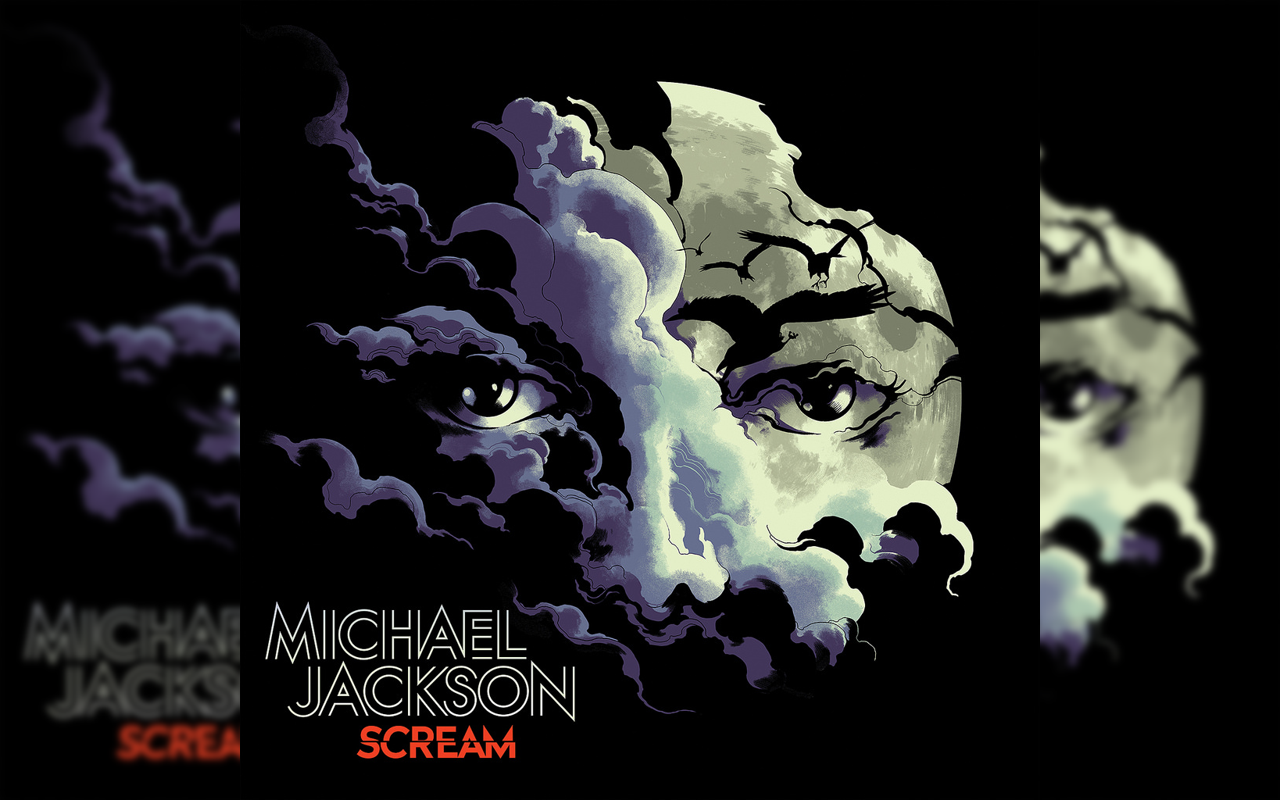 michaeljackson scream.png