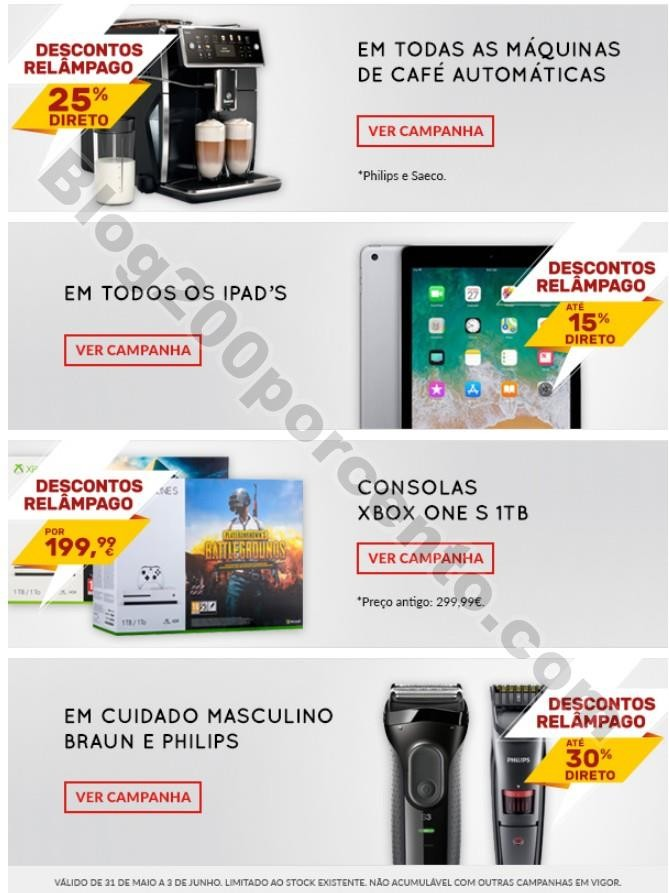 Promoções-Descontos-30932.jpg