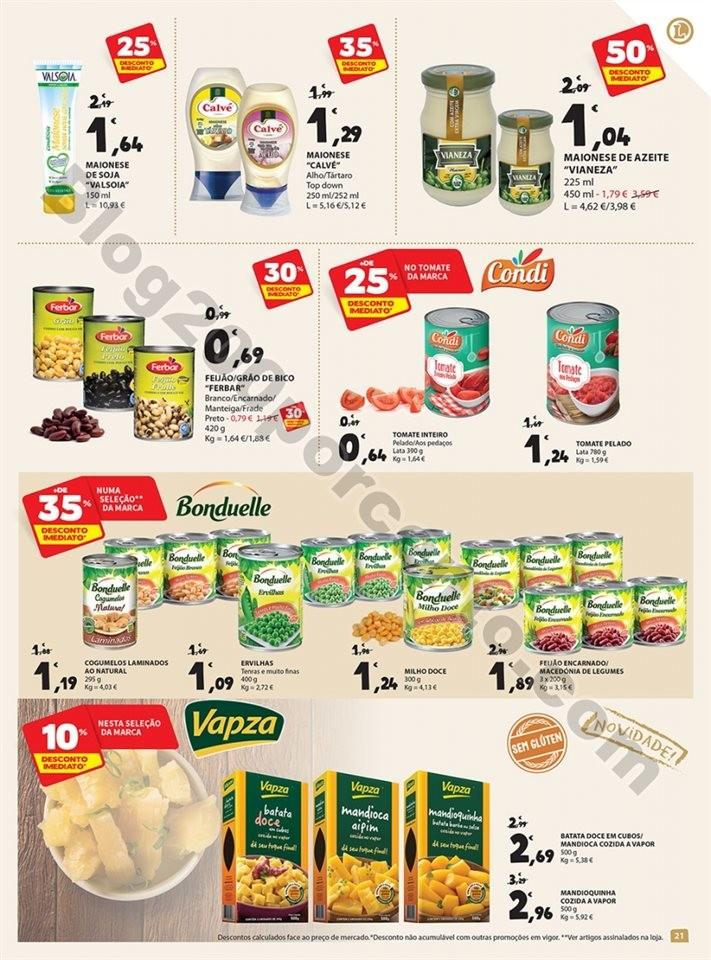 folheto e-leclerc 3 a 9 janeiro p21.jpg