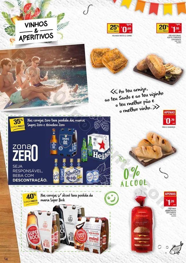 cervejas e mariscos continente p14.jpg