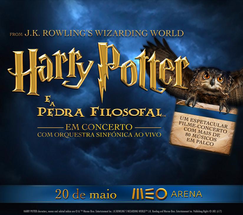 HARRY POTTER EM CONCERTO_3.png