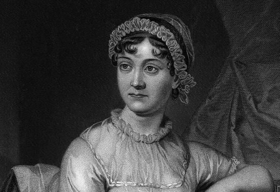 Jane_Austen.jpg