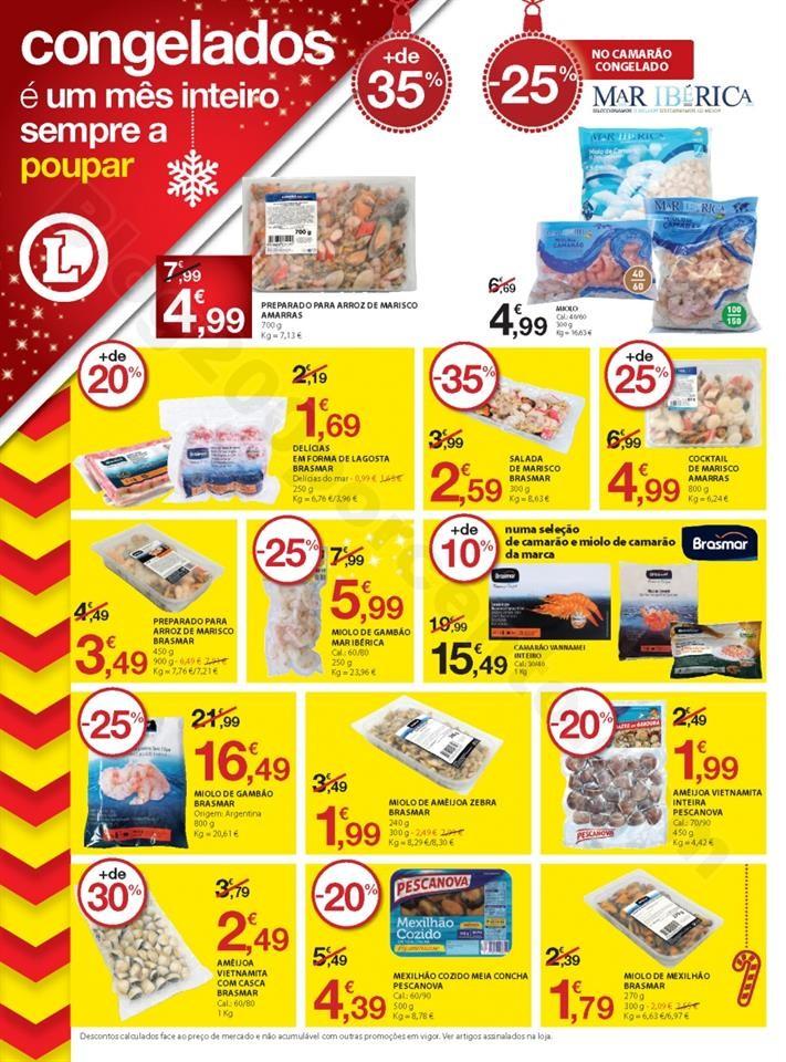 e-leclerc preços baixos dezembro p14.jpg