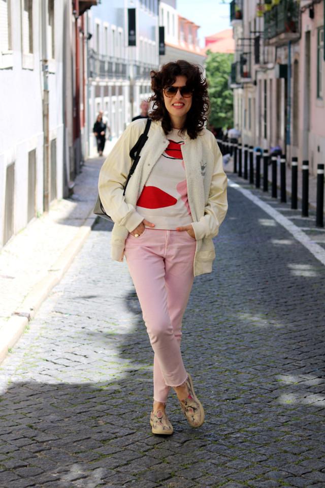rosaclaro5.jpg