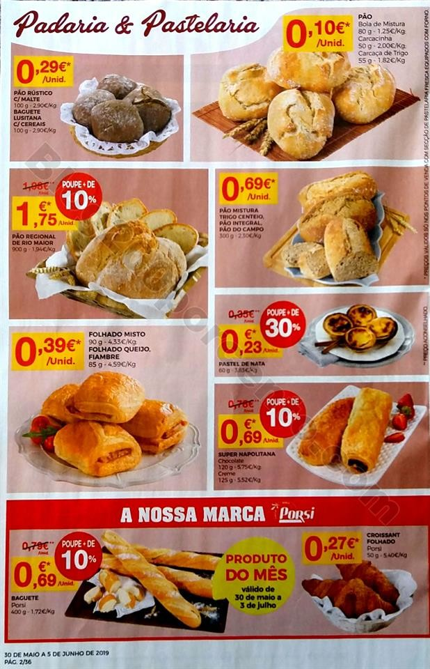 folheto Intermarche 30 maio a 5 junho_2.jpg