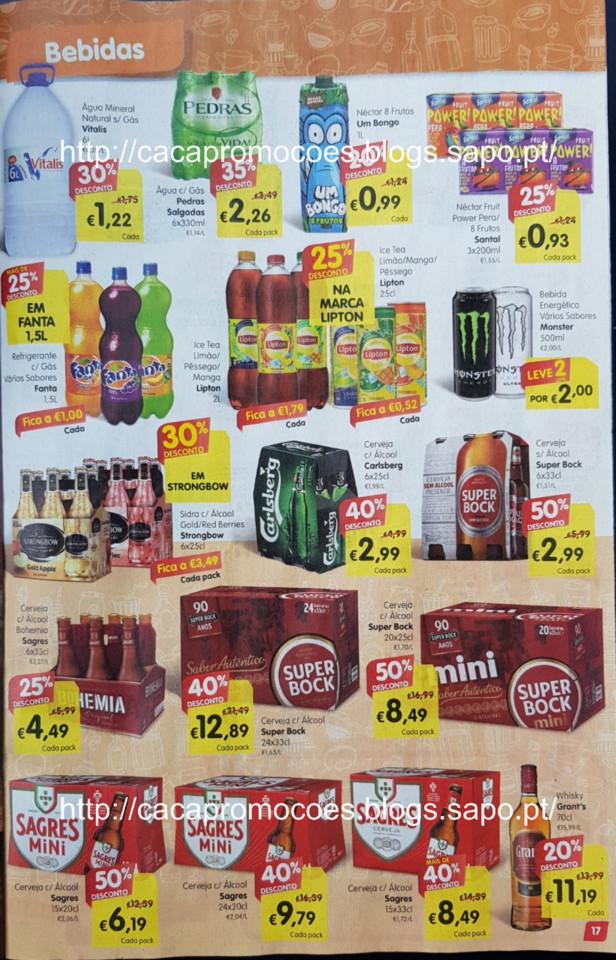 folheto minipreço fev_Page17.jpg