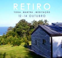 retiro-web.jpg