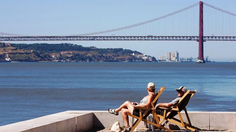 os-melhores-negocios-em-portugal-2.jpg