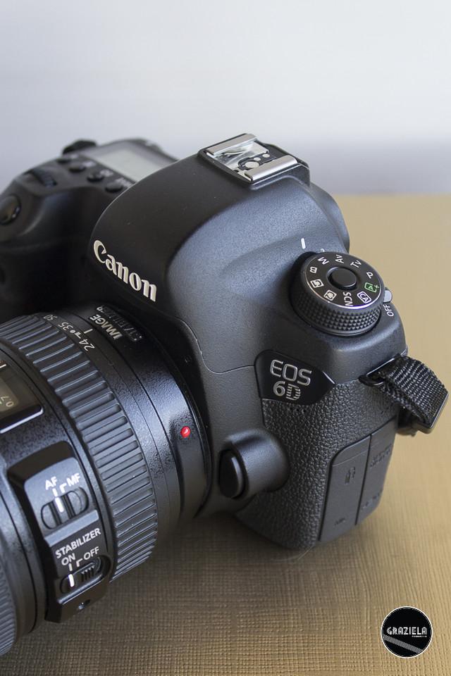 Canon_7D_Maquina_Fotografica_Graziela_Costa-003011