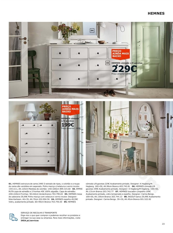 shared_bedroom_brochure_pt_pt_011 (2).jpg