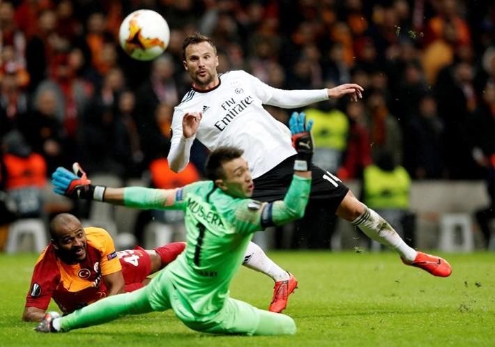 Seferovic_Galatasaray.jpg