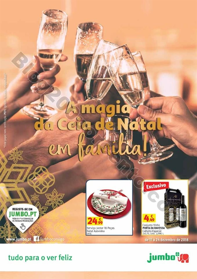 PRESENTES_3_Baixa_000.jpg