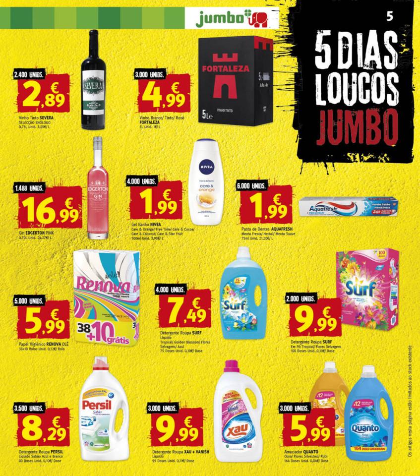 5_Dias_Loucos_Janeiro_Page5.jpg