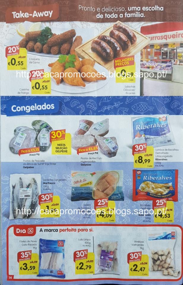 minipreço folheto antevisão_Page14.jpg