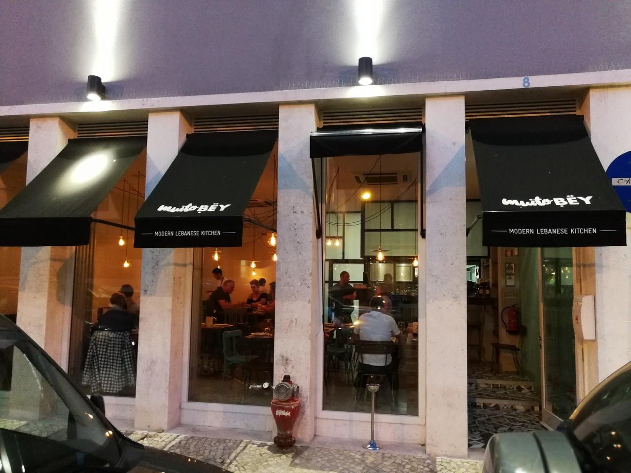 Restaurante Muito Bey LiAM.jpg
