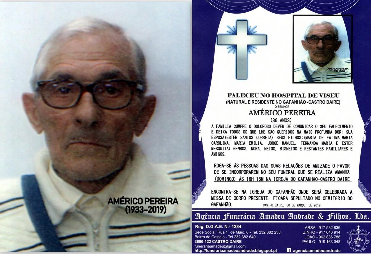 RIP-FOTO AMÉRICO PEREIRA-86 ANOS (GAFANHÃO).jpg