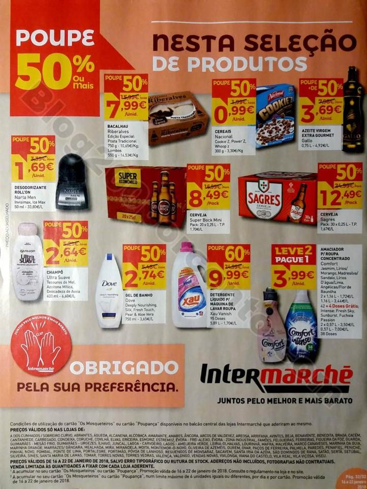 folheto Intermarche 16 a 22 janeiro_32.jpg