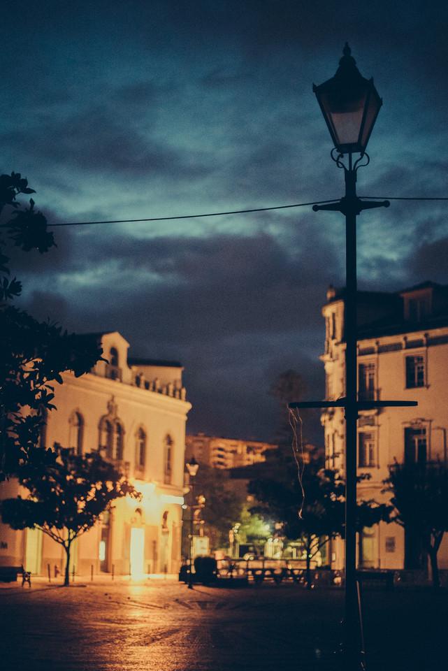 zona historica de noite-4.jpg