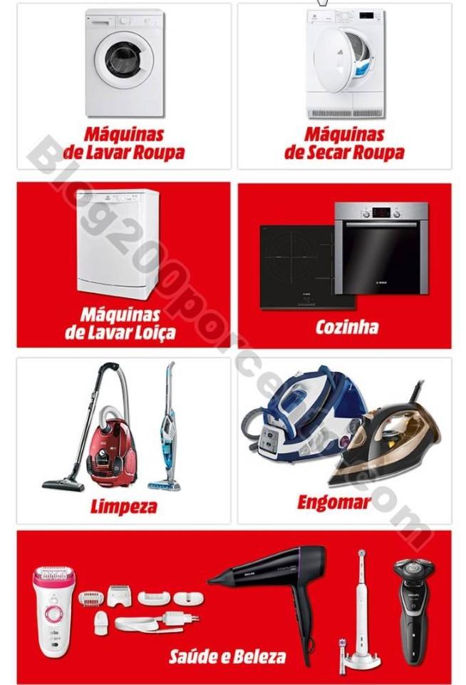 Promoções-Descontos-31219.jpg