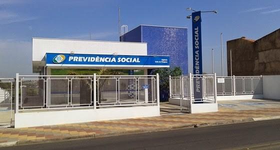 Agência INSS Salto de Pirapora.jpg