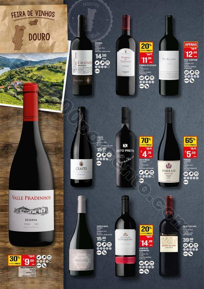 vinhos continente p14.jpg