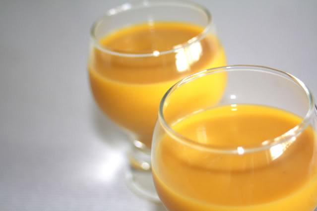 laranjada-na-bimby-como-fazer-receita.jpg