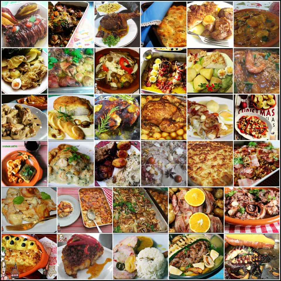refeições de Natal.jpg