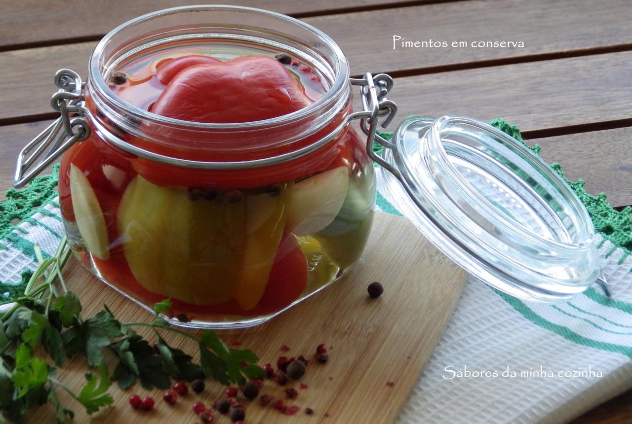IMGP5327-Pimentos em conserva-Blog.JPG