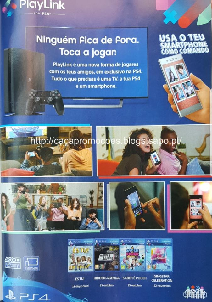 worten folheto natal_Page63.jpg