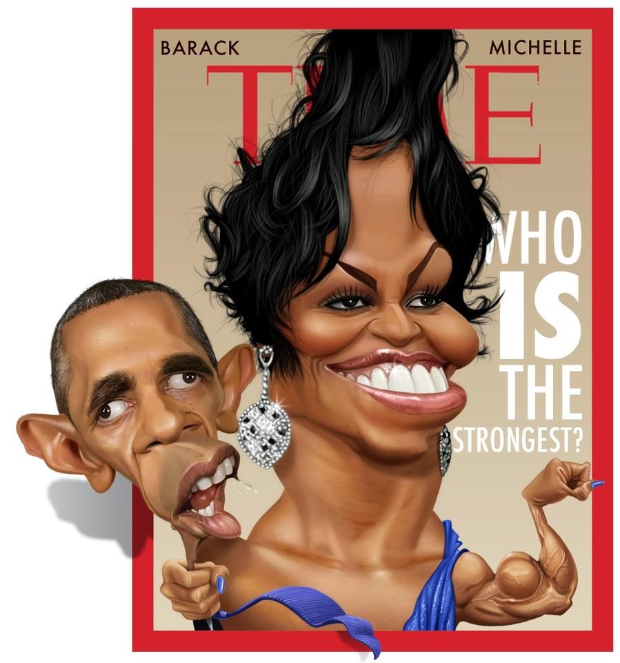 michele Obama.jpg