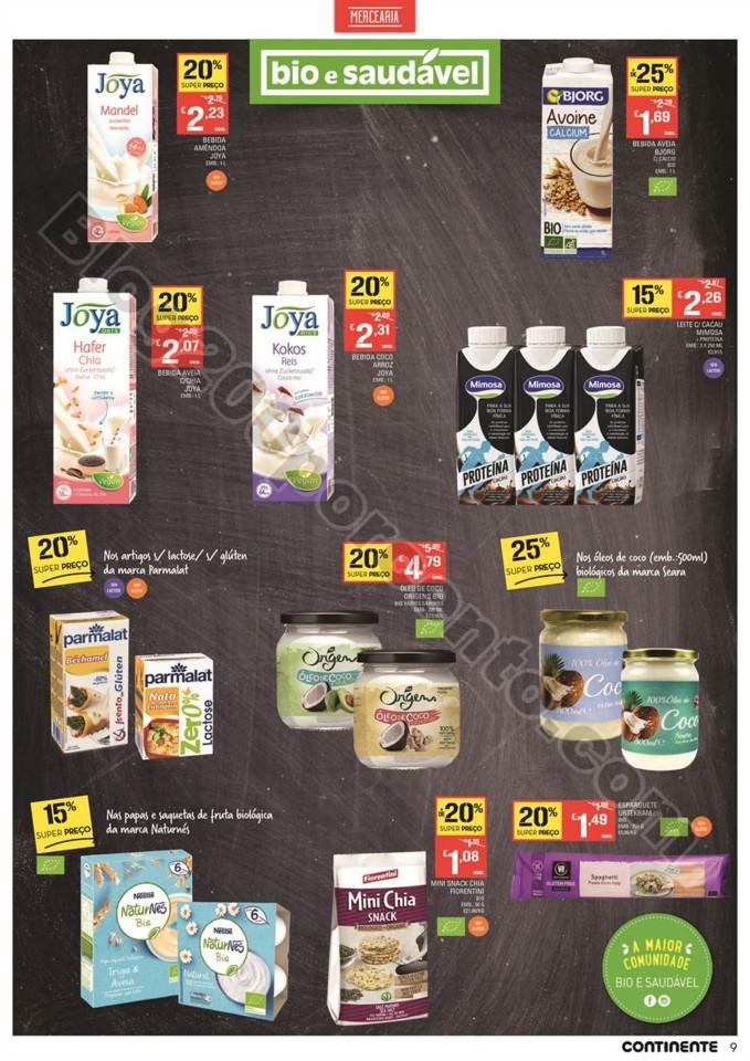 folheto continente madeira 19 a 25 setembro_008.jp