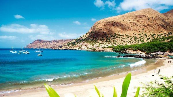 Cabo Verde foto.jpg