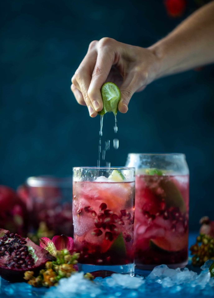 pom-gin-and-tonic-3.jpg