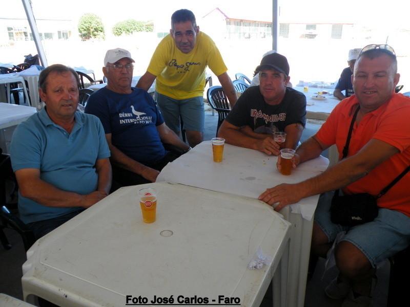 Derby Faro 2017 113.JPG