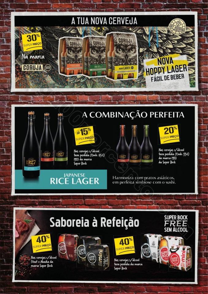 cervejas 30 abril a 13 maio p3.jpg
