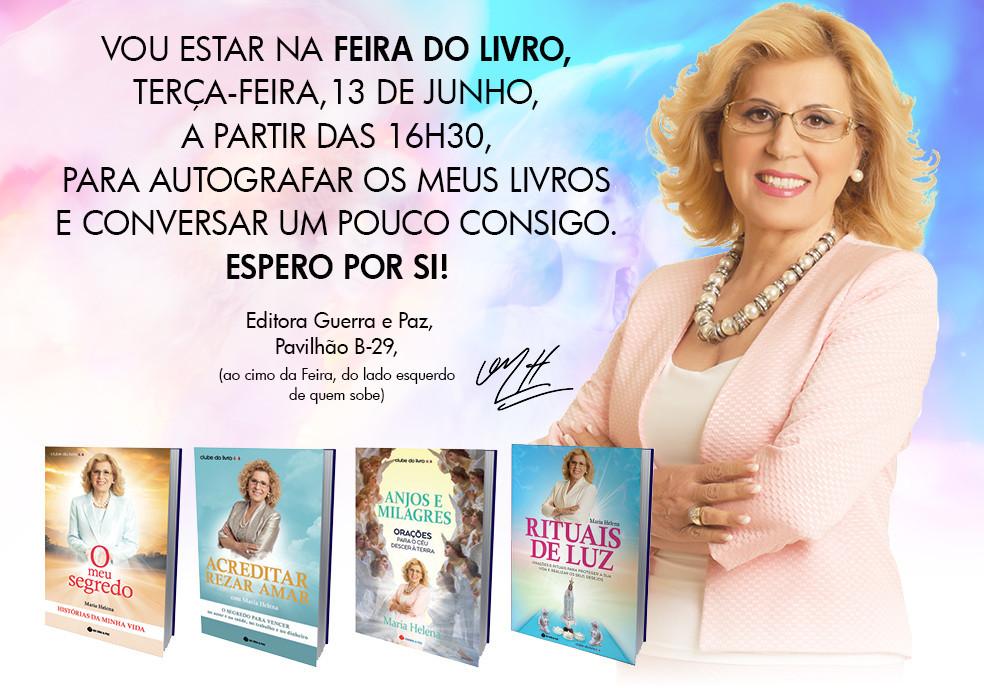 Post FB feira do livro 217.jpg