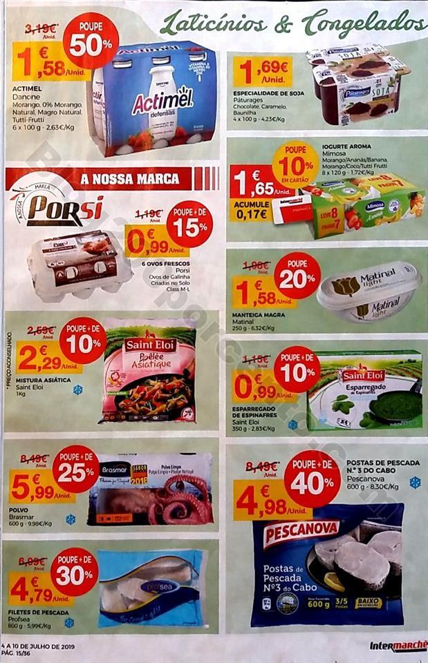 folheto intermarche 4 a 10 julho_15.jpg
