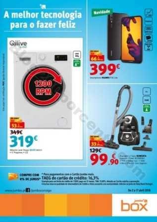 Promoções-Descontos-30370.jpg