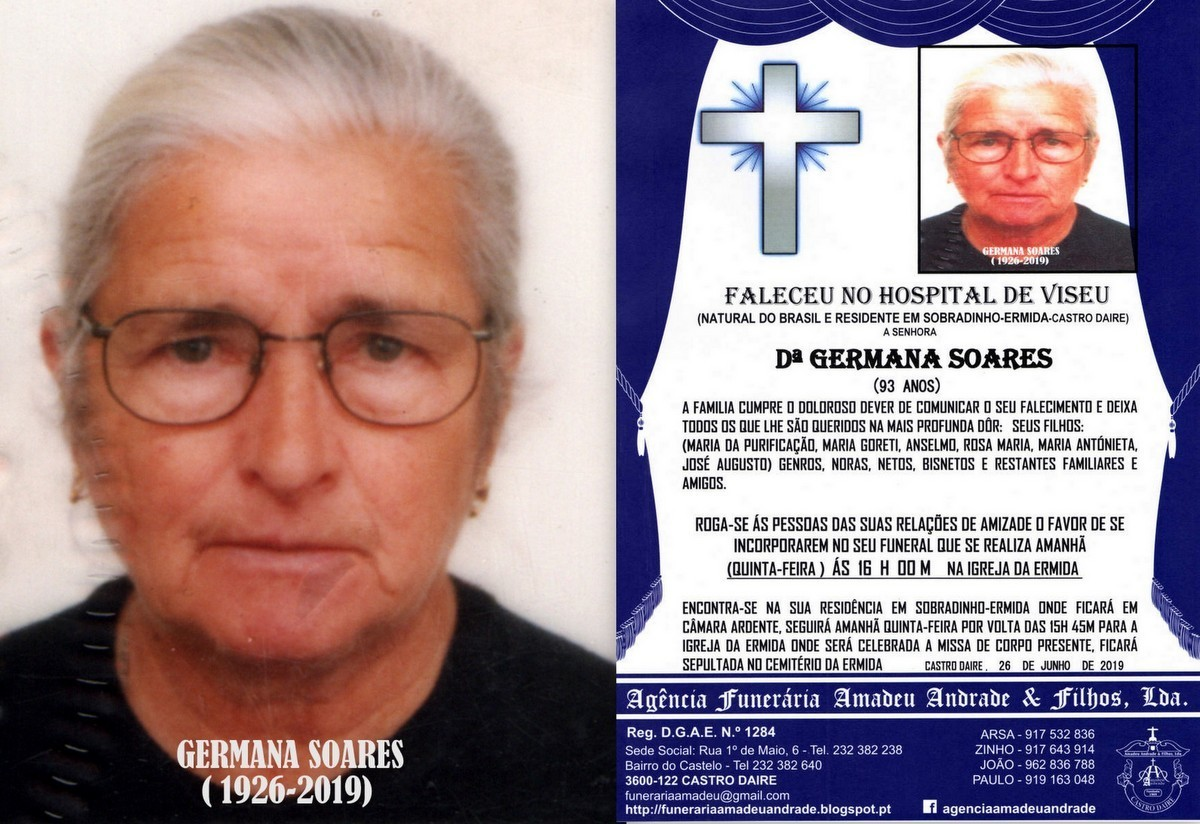 FOTO RIP- DE GERMANA SOARES-93 ANOS (ERMIDA).jpg