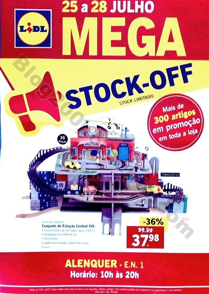 antevisao folheto mega stock off_1.jpg